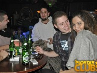 Lollipop - Dj Party Night :: 12.02.2012