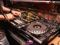 Planet club - Saturday Specials with Dj Pacho