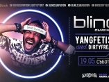 Bling club-DJ Yangfetish