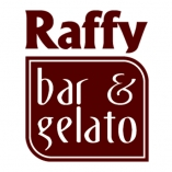 Live Night - Raffy Bar and Gelato Plovdiv