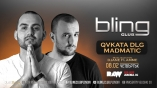 Bling club- Qvkata DLG & Madmatic