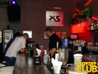 Club XS-Freestyle muusic