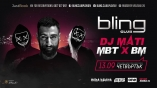 Bling club-MBT Live Plovdiv