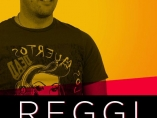 REGGI @ ESCAPE MODA BAR PLOVDIV
