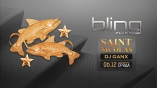 BLINg club-Saint Nicolas