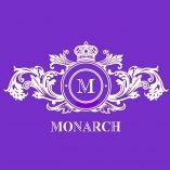 Live Club MONARCH -LIve night