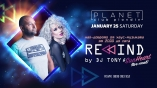 Planet Club - The best of House Music with DJ TONY & SunHeart