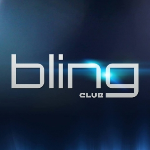 BLING club-DJ MATI