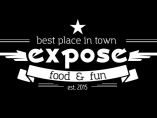 Expose - Food and Fun