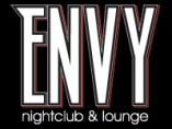 ENVY nightclub