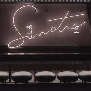 Piano bar Sinatra-Best Hits Ever