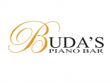 Budas Piano Bar