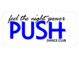 Dance club Push