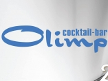 Cocktail-bar OLIMP