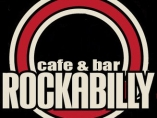 ROCKABILLY Cafe & Bar