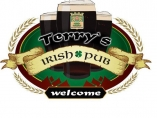 Terry's Irish Pub