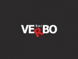 Bar VERBO